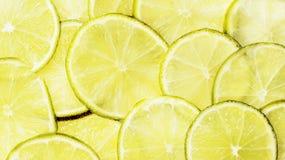 Lime, Lemon Lime, Citric Acid, Fruit stock photos