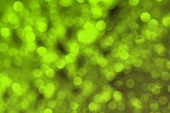 Lime painted gold sand made of glitters - shining concept with bokeh texture - fantastic abstract photo background. Fantastic lime bright golden sand made of vector illustration
