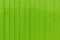 Lime plank wall stock images