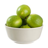 Lime's Stock Images