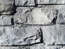 Lime stone background gray Stock Photo