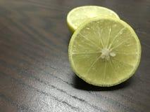 limefrukt arkivbilder