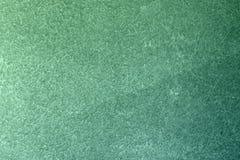Limefrukt red ut ljus abc-bok på drywallmaterialtextur - underbar abstrakt fotobakgrund arkivbild