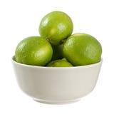 limefrukt s arkivbilder
