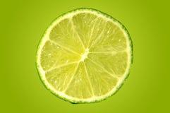 limefrukter perfect skivan