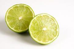 Limefruktfrukt royaltyfri fotografi