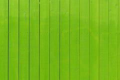 Limefruktplankavägg arkivbilder
