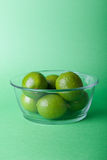 Limes_oranges_lemon_stock_pictures Royaltyfri Fotografi