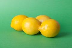 Limes_oranges_lemon_stock_pictures Arkivfoto