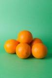 Limes_oranges_lemon_stock_pictures Arkivfoton