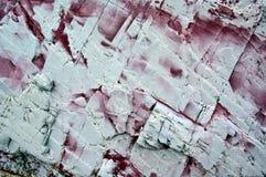 limestone Royaltyfria Foton