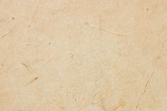 Limestone. The surface of egyptian limestone Royalty Free Stock Images