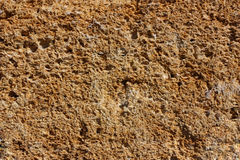 Limestone Stock Photography