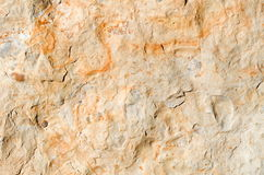 Limestone Stock Photos