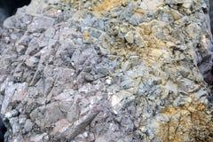 limestone Fotografía de archivo libre de regalías
