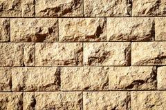 limestone Photographie stock libre de droits