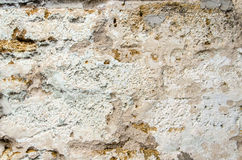 limestone photo stock