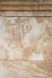 Limestone Background Royalty Free Stock Images