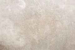 Limestone Background Royalty Free Stock Photos