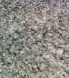Limestone. Black and white striped pattern limestone Royalty Free Stock Image