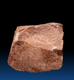 Limestone Royalty Free Stock Photography