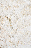 Limestone Royalty Free Stock Photos