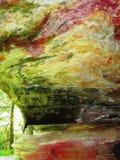 Limestone Stock Images
