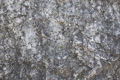 Limestone jura rock texture Stock Images
