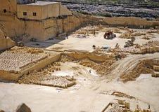 Gozo Island Azure Window Sea Arch And Limestone Formations ...   Gozo Limestone
