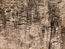 Limestone texture. Detailed view of limestone texture, natural background stock images