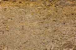 Limestone Stock Photos