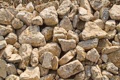 Limestones Stock Images