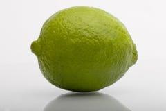 Limette Image stock