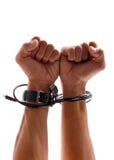 Limite da Techhnology Fotografia Stock Libera da Diritti