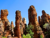 Limmen National Park, Nothern Territory, Australia. Beautiful  Limmen National Park, Nothern Territory, Australia Stock Photography