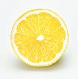 Limão Imagem de Stock