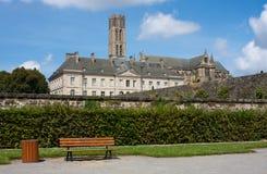 Limoges Immagine Stock Libera da Diritti