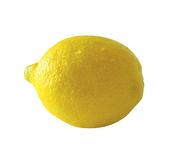 Limon Stock Images