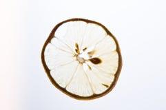 Limon Stock Photos