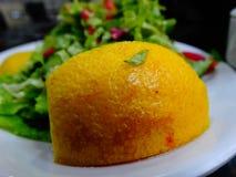 Limon. Food Power Photographic Photoshop Stock Image