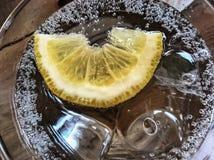 Limon Stock Image