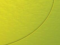 Limon (tela cheia) Foto de Stock Royalty Free