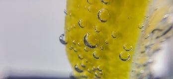 Limon Stock Photo