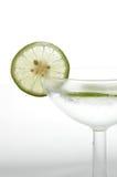 Limonada Fotografia de Stock