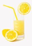 Limonada Fotos de Stock Royalty Free