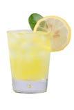 Limonada Imagenes de archivo
