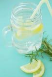 limonada Fotos de archivo