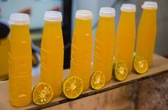 limonada Imagens de Stock