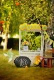 Limonade Photo stock