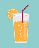 limonade Stock Fotografie